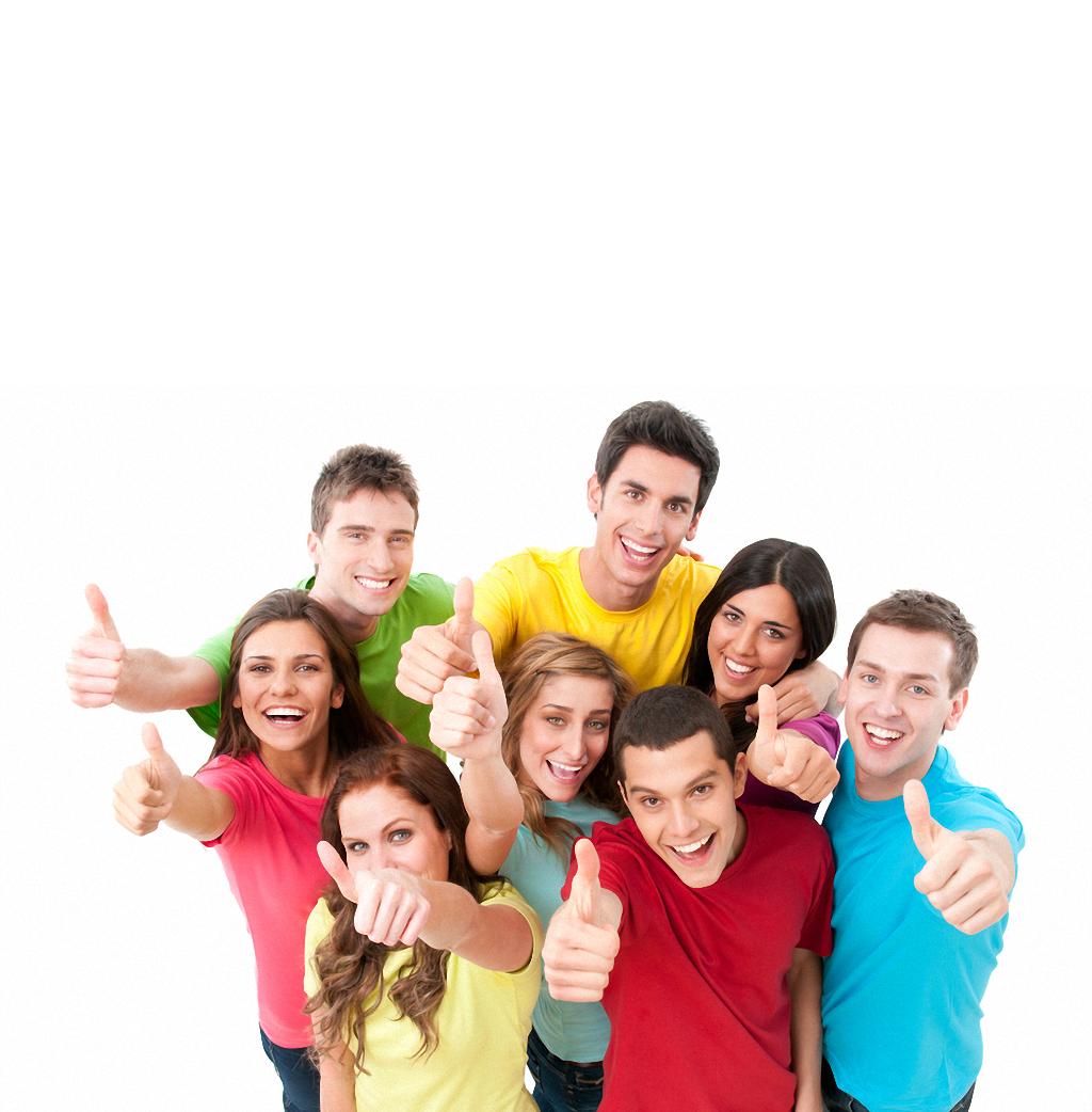Adolescentes-felices-24