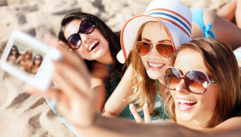 7 razones por las que debes hablar inglés: Beneficios en tus viajes y hobbies